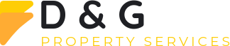 Real Estate Property Services – D & G