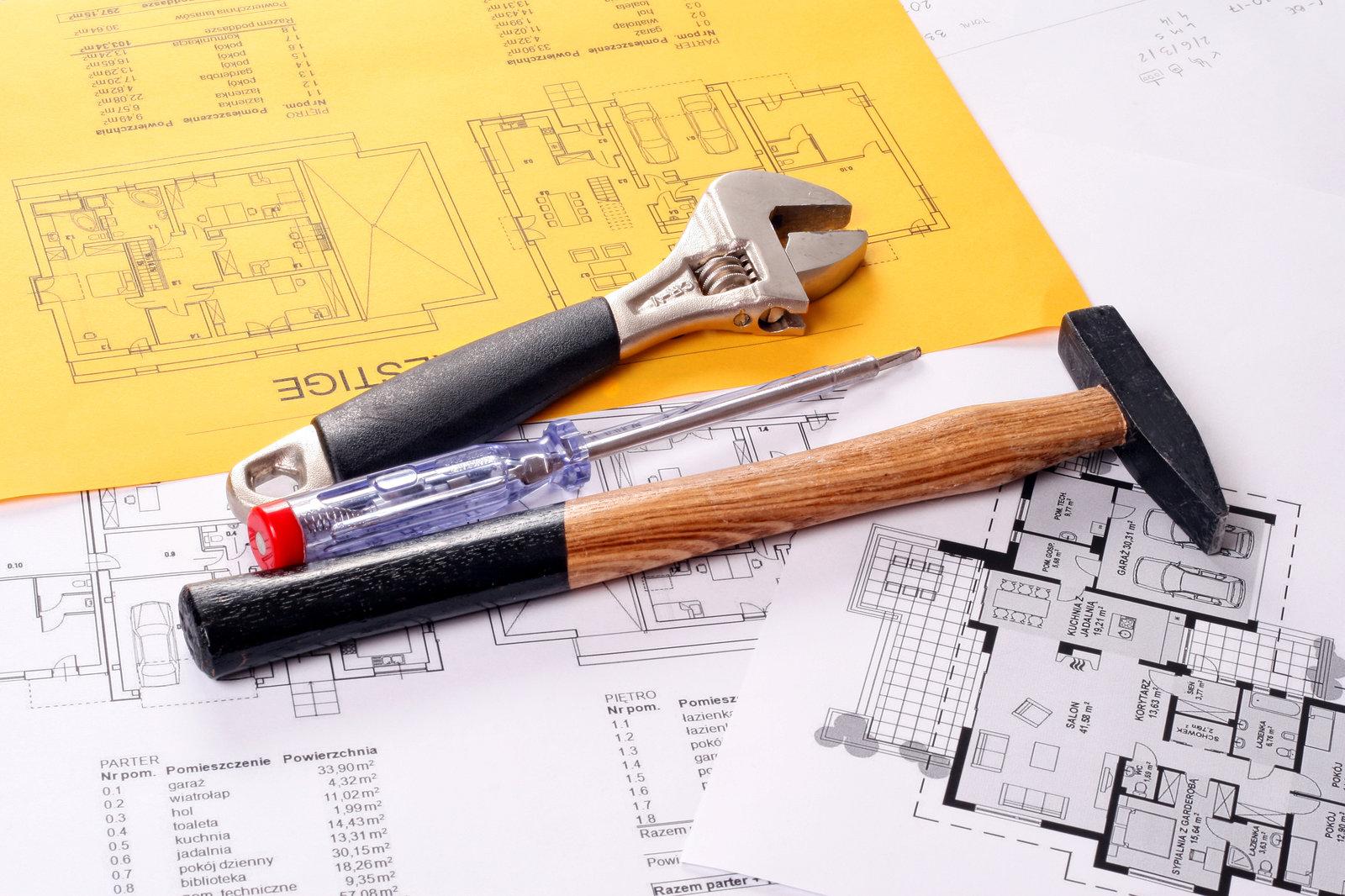Home Maintenance Jobs