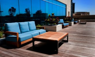 Excellent Purchase In Your Outdoor Furniture