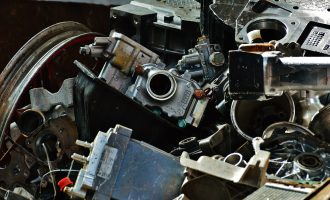 A Guide To Scrap Metal Preparation